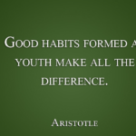 Amazing Quotes by Aristotle about Teen