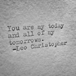 Amazing Short Love Quotes Pinterest