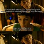 Amelie Quotes Facebook