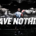 American Football Quotes Wallpaper