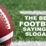 American Football Quotes YouTube
