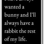Amy Sedaris Quotes About Easter