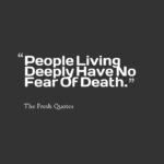 Death Quotes | Anais Nin Death Quotes