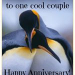 Anniversary Quotes For A Couple Twitter