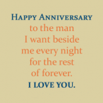 Anniversary Quotes For Boyfriend Tumblr