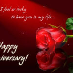 Anniversary Quotes For Husband Flickr