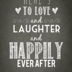 Anniversary Quotes For Husband For Facebook
