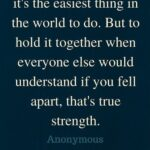 Anonymous Inspirational Quotes Tumblr