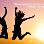 Best Friends Quotes | Wishing Quotes | Aristotle Quotes