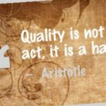 Aristotle Quotes About Motivational Favorite
