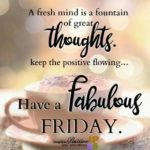 Awesome Friday Quotes Twitter