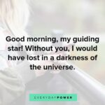 Awesome Good Morning Quotes Tumblr