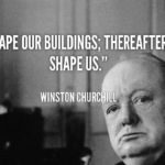 Awesome Quotes about Architecture