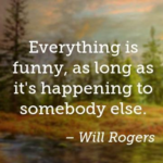 Awesome Quotes about Humor