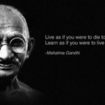 Awesome Quotes about Life By Famous People