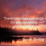 Awesome Quotes about Travel