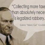 Awesome Quotes by Calvin Coolidge about Legal
