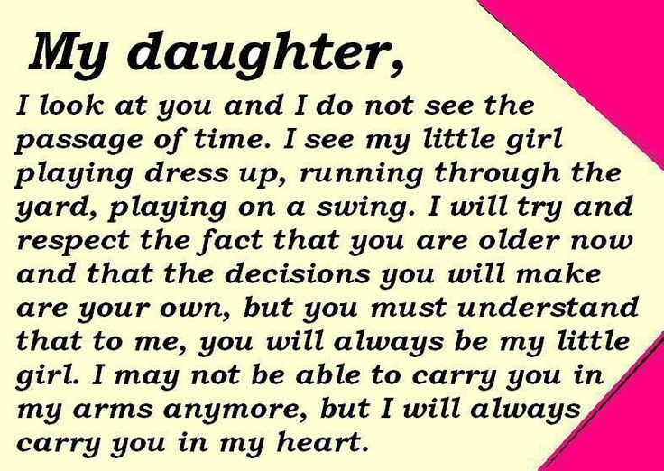 Baby Daughter Birthday Quotes For Facebook Upload Mega Quotes