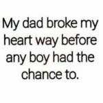 Bad Father Quotes Tumblr