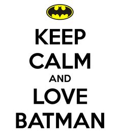 Batman Love Quotes – Upload Mega Quotes