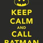 Batman Quotes Tumblr