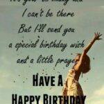 Bday Wishes For Friend Pinterest