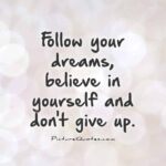 Be Yourself Quotes Pinterest