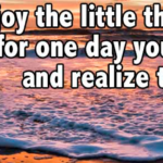 Beach Quote Facebook Covers