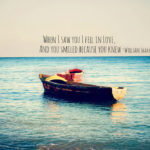 Beach Quotes Flickr