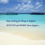 Beach Quotes For Instagram