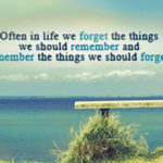 Beautiful Beach Quotes for Facebook Covers