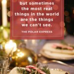 Beautiful Christmas Quotes Tumblr