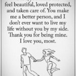 Beautiful Love Quotes For Him Twitter