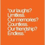 Beautiful Quotes On Friendship