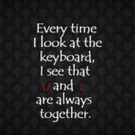 Beautiful Touching Quotes Facebook