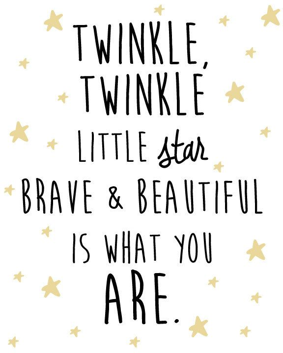 Beauty Quotes For Girls Pinterest – Upload Mega Quotes