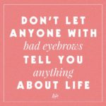 Beauty Quotes and Sayings For Girl