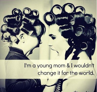 Being A Mother Quotes Tumblr – Upload Mega Quotes