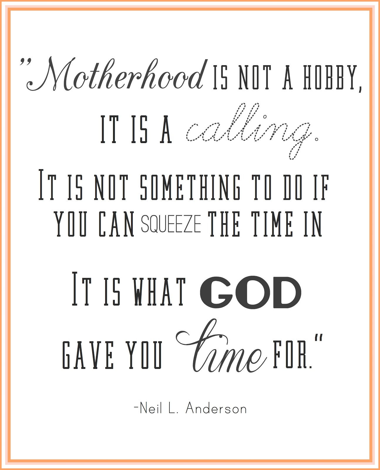 Being A Young Mother Quotes – Upload Mega Quotes