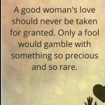 Best And Great Girl Quotes