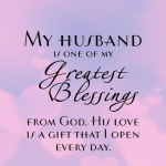 Best Anniversary Quotes For Husband