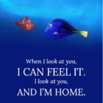 Best Disney Movie Love Quotes