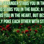 Best Friend Beach Quotes Tumblr