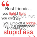 Best Friend Quotes That Make You Cry Tumblr