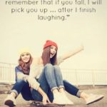 Best Friend Quotes To Put On Pictures Twitter