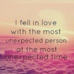 Cute Falling In Love Quotes Tumblr Upload Mega Quotes