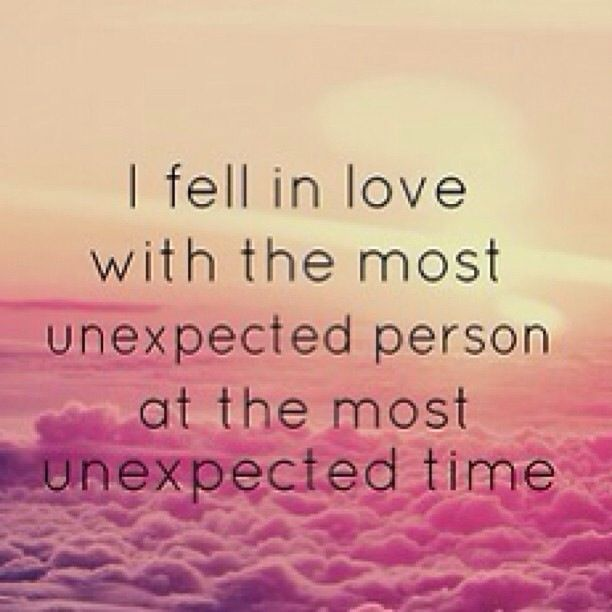 Best Friends Falling In Love Quotes Tumblr Upload Mega Quotes