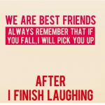 Best Friends Forever Quotes Tumblr