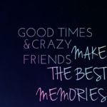 Best Friends Good Quotes
