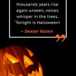 Best Halloween Quotes